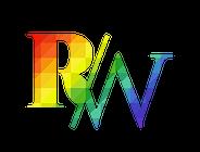 Accueil Rainbow Weeks