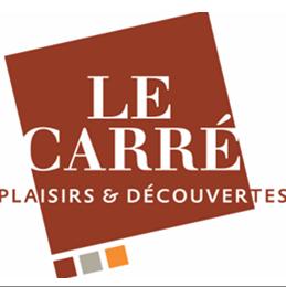 le_carre
