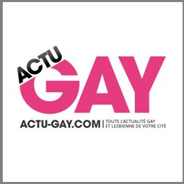 actu_gay