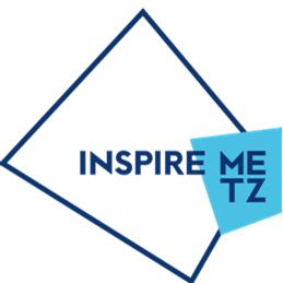 inspire_metz