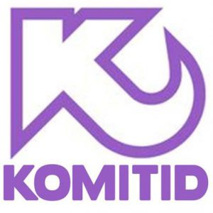 komitod