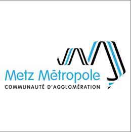 metz_metropole