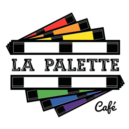 la_palette