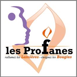 les_profanes