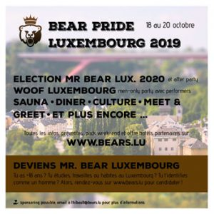 bear_pride_luxembourg_2019