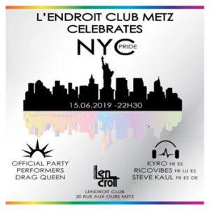 endroit_club_metz_celebrates