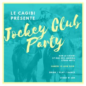 jockey_club_party