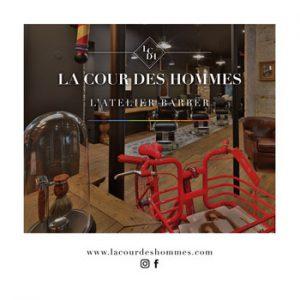 la_cour_des_hommes