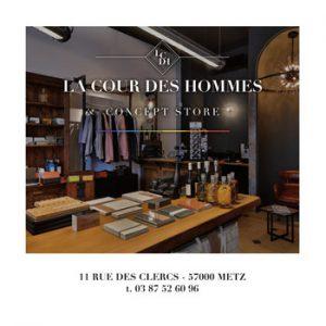 la_cour_des_hommes2