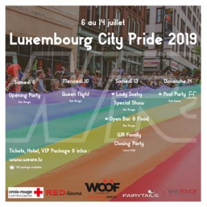 luxembourg_city_pride_2019