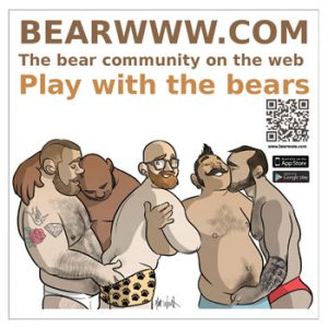 play_with_the_bears