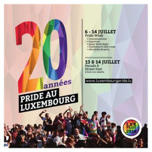 pride_du_luxembourg