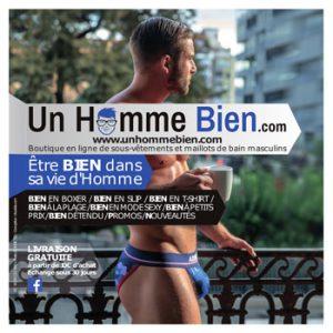 un_homme_bien